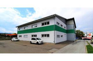 Gewerbeimmobilie kaufen in 8582 Rosental an der Kainach, Neuwertiges Bürogebäude in Top Lage
