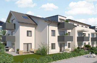 Wohnung kaufen in 5101 Bergheim, Stadtrandklasse