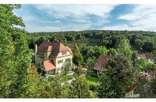 Haus kaufen in 2105 Leobendorf, EIN TRAUM WIRD WAHR !! WUNDERSCHÖNES LUXUSAREAL FÜR NATURLIEBHABER MIT HERRSCHAFTSHAUS SOWIE NEBENGEBÄUDEN