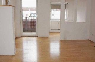 Wohnung mieten in 4225 Luftenberg, Günstige 3-Zimmer Wohnung!