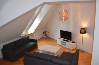Wohnung mieten in Seitenstettengasse, 1010 Wien, Seitenstettengasse, Vienna