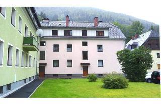 Wohnung mieten in 4581 Rosenau am Hengstpaß, Rosenau VII - Whg. Nr. I/1/6