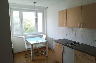 Wohnung mieten in Erlafstraße 3, 1020 Wien, Vermiete Wohnung befristet auf 4 Jahre