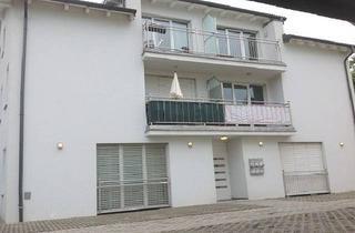 Anlageobjekt in 2103 Langenzersdorf, 7 VERMIETETE EINHEITEN - BEFRISTET