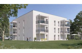 Wohnung mieten in 4252 Liebenau, TOLLE GELEGENHEIT: MIETE MIT KAUFOPTION! NEUE 3-ZIMMER-WOHNUNG MIT LOGGIA IN LIEBENAU ZU VERGEBEN!