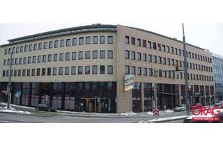 Büro zu mieten in Altmannsdorfer Straße, 1120 Wien, Flexible Büroflächen mit sehr gutem Preis-/Leistungsverhältnis zu mieten - 1120 Wien