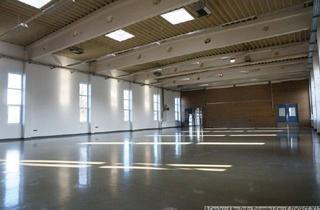 Büro zu mieten in 4481 Asten, Moderne Neubauhalle mit Bürotrakt zu vermieten
