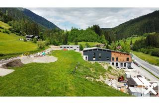 Grundstück zu kaufen in 5521 Bairau, Gewerbegrundstück in Hüttau Nähe A10 Tauernautobahnanschluss