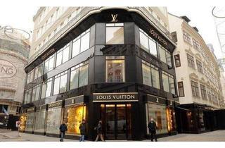 Büro zu mieten in Tuchlauben 7a, 1010 Wien, COLLECTION BC AUSTRIA - Erstklassige Büros Goldenes Quartier