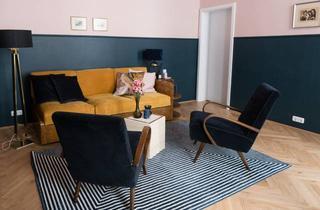 Wohnung mieten in Volkert-Platz, 1020 Wien, Volkert-platz, Vienna