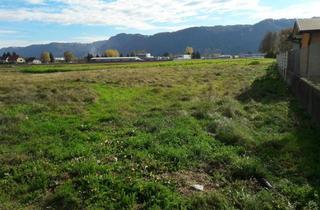 Reihenhaus kaufen in Krieglweg, 9020 Klagenfurt, Reihenhaus 1A Lage Klagenfurt Süd direkt vom Bauträger
