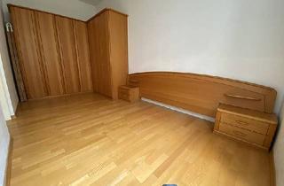 Wohnung mieten in Hainburger Straße, 1030 Wien, zentral gelegene 3 Zimmer-Mietwohnung - WG-geeignet