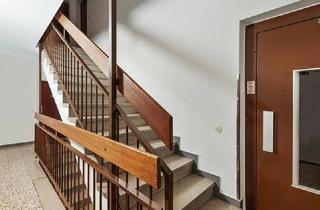 Wohnung mieten in Brigittagasse 12, 1200 Wien, Top 3er WG 20. Bezirk Unbefristet