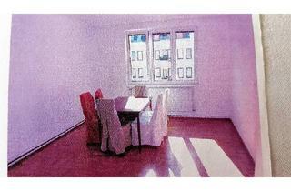 Wohnung mieten in Zeleborgasse 30, 1120 Wien, MEIDLING WGgeeignet