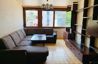 Wohnung mieten in Kendlerstraße, 1160 Wien, Westseitige 3-Zimmer-Wohnung WG-Geeignet Möbliert Provisionsfrei