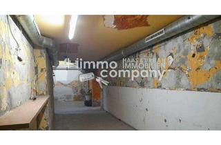 Gewerbeimmobilie kaufen in 8010 Graz, Keller-Bar in Graz St. LEONARD Zemtrumsnahe