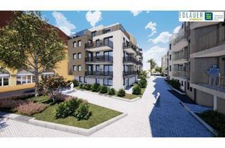Büro zu mieten in 3100 Sankt Pölten, NEUBAU-GESCHÄFTSLOKAL in Toplage - inkl. großer Terrasse