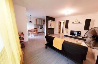 Wohnung mieten in Viehtriftgasse, 1210 Wien, Drovers' Road: Balkonhaus in ruhiger Lage