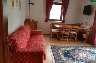 Wohnung mieten in 9546 Kleinkirchheim, Logenplatz in Bad Kleinkircheim