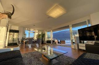 Penthouse kaufen in 9552 Steindorf am Ossiacher See, Ossiachersee - das beste Penthouse am See   Ossiachersee - the prime penthouse
