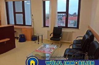 Büro zu mieten in 2225 Zistersdorf, Büro/Ordination im Ärztehaus! Unbefristet zu Mieten!