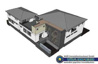 Wohnung kaufen in 2193 Wilfersdorf, Neubauwohntraum 2193 Wilfersdorf mit Loggia *PROVISIONSFREI* 7010-19