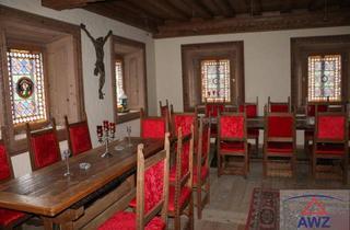 Haus kaufen in 4453 Ternberg, Gewerbe - Haus mit vielen Nutzungsmöglichkeiten