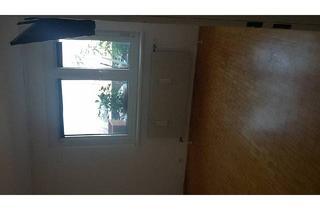 WG-Zimmer mieten in Donaufelder Straße 2, 1210 Wien, WG-Zimmer 24 und 20. Öffis v. d. Tür