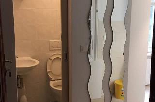 Wohnung mieten in Franz Hochedlingergasse, 1020 Wien, Singlewohnung 30 m2 1020, Schottenring