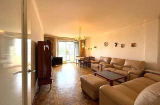 Wohnung mieten in Franzensbrückenstrasse, 1020 Wien, wohnen mit wunderschönen romantischen Ausblick