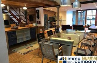 Wohnung mieten in 7100 Neusiedl am See, Neusiedl am See - ihre Traumwohnung im Zentrum der Stadt