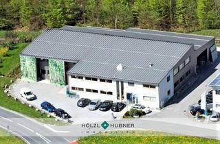 Büro zu mieten in 5110 Oberndorf bei Salzburg, Universalfläche in Oberndorf zu vermieten