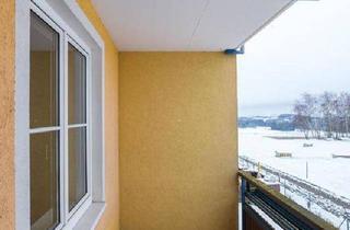 Wohnung mieten in Lindenfeld, 4261 Rainbach im Mühlkreis, Helle 3-Zimmer Mietwohnung mit Loggia