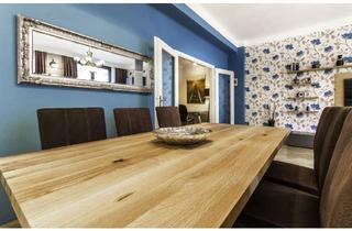 Wohnung mieten in Elisabethstraße, 1010 Wien, LUXURIÖS MÖBLIERTES SERVICED APARTMENT – OPERA