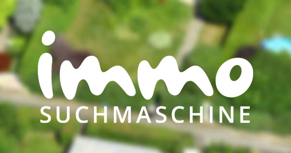 (c) Immosuchmaschine.at